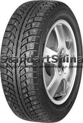 Gislaved Nord Frost 5 205/55 R16 94T XL