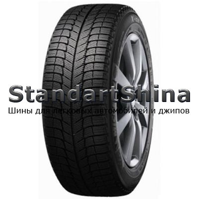 Michelin X-Ice XI3 205/55 R16 91H Run Flat ZP