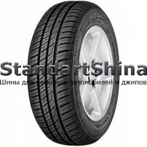 Barum Brillantis 2 225/60 R18 104H XL