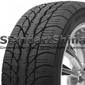 BFGoodrich G-Force Super Sport A/S 225/45 ZR17 94W