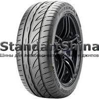 Bridgestone Potenza RE002 Adrenalin 225/55 ZR16 95W