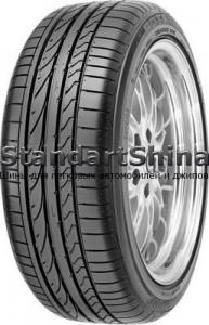 Bridgestone Potenza RE050 A 225/45 ZR17 91Y
