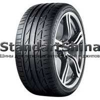 Bridgestone Potenza S001 225/45 ZR17 91W Run Flat *