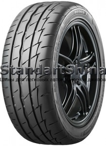 Bridgestone Potenza RE003 Adrenalin 215/45 ZR17 91W