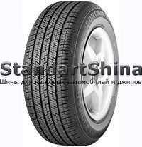 Continental Conti4x4Contact 205 R16С 110/108R