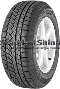 Continental Conti4x4WinterContact 235/60 R18 107H XL