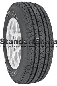 Cooper Discoverer CTS 245/55 R19 103T