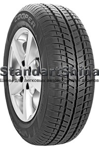 Cooper Weather-Master SA2 215/45 R17 91V XL