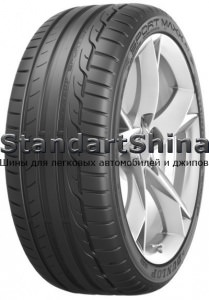 Dunlop SP Sport MAXX RT 225/55 ZR16 99Y XL