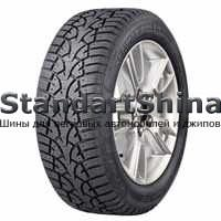 General Tire Altimax Arctic 195/55 R15 85Q
