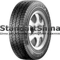 Gislaved Nord Frost Van 195/65 R16C 104/102R (шип)