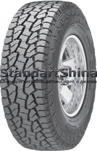 Hankook Dynapro AT-M RF10 255/65 R17 110T
