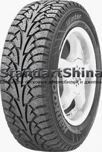 Hankook Winter I*Pike RW11 275/70 R16 114T (шип)