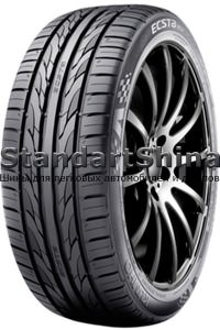 Kumho Ecsta PS31 205/45 ZR16 87W XL