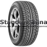 Michelin 4X4 Diamaris 275/40 ZR20 106Y XL N1
