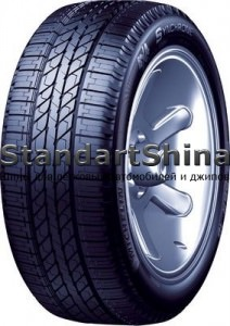Michelin 4x4 Synchrone 185/65 R15 92T XL