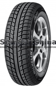 Michelin Alpin A3 175/70 R14 88T XL