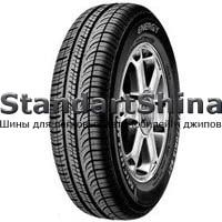 Michelin Energy E3B-1 165/65 R13 77T