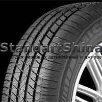 Michelin Energy LX4 225/60 R17 98T