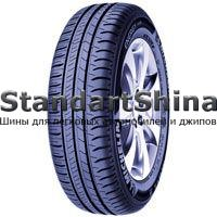 Michelin Energy Saver 165/65 R14 79T GRNX