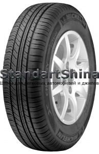 Michelin Energy XM1 205/65 R16 95H