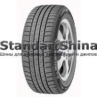 Michelin Latitude Alpin HP 235/65 R17 104H M0
