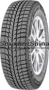 Michelin Latitude X-Ice 235/55 R18 100Q