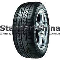 Michelin Pilot Preceda PP2 235/45 ZR18 94W XL