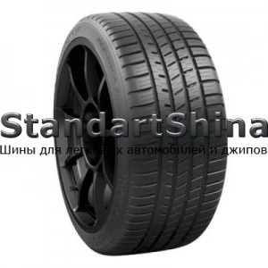 Michelin Pilot Sport A/S 3 215/45 ZR18 93Y XL