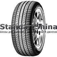 Michelin Primacy HP 205/50 R17 93V XL