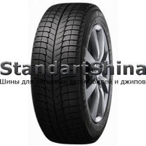 Michelin X-Ice XI3 155/65 R13 73T