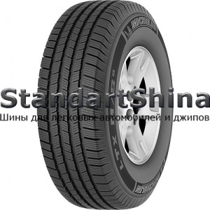Michelin LTX M/S 2 235/75 R15 108T XL