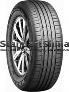 Nexen NBlue HD Plus 155/65 R13 73T