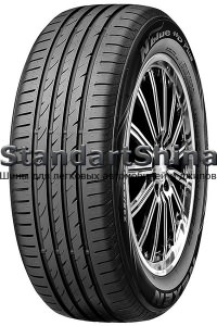 Nexen NBlue Premium 195/65 R15 91T Demo