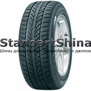 Nokian All Weather Plus 185/65 R15 88T