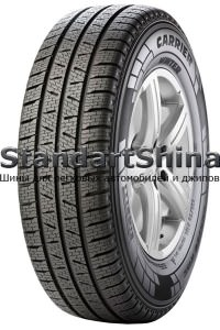 Pirelli Carrier Winter 235/65 R16C 115/113R