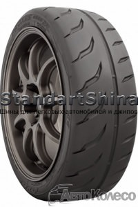 Toyo Proxes R888R 225/45 ZR17 94W XL