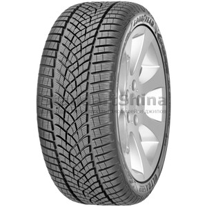 Goodyear UltraGrip Performance+ 205/55 R16 94V XL