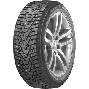 Hankook Winter i*Pike RS2 W429 155/65 R14 75T